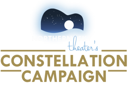 Northern Sky Theater Constellation Campaign