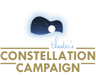 Support our Constellation Campaign!