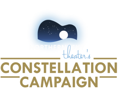 Northern Sky Theater's Constellation Campaign